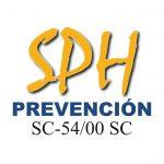 SPH Prevención